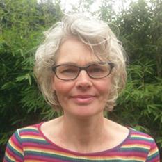 Karin Bakkum